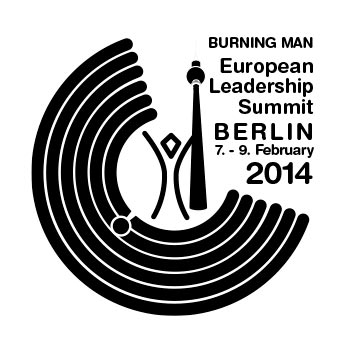 Globally-Curated-conference-logos-Burning-Man-European-Leadership-Summit-2014-logo-350x350