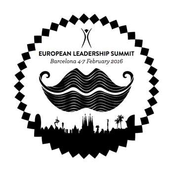 Globally-Curated-conference-logos-Burning-Man-European-Leadership-Summit-2016-logo-350x350