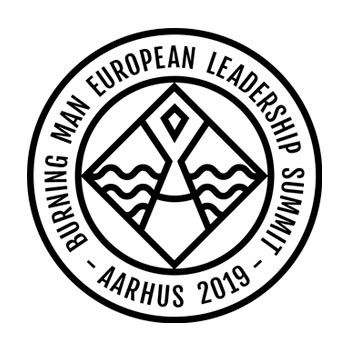 Globally-Curated-conference-logos-Burning-Man-European-Leadership-Summit-2019-logo-350x350