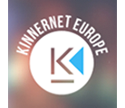 Globally Curated partner - Kinnernet Europe