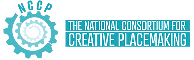 Globally Curated partner - National Consortium for Creative Placemaking