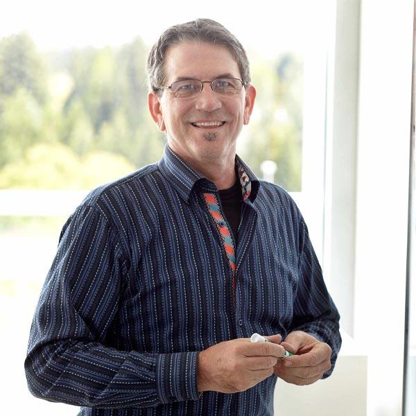 Douglas Wittnebel